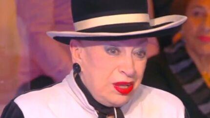 VIDEO Geneviève de Fontenay s'estime «trahie» par Barbara Morel et ses photos sexy