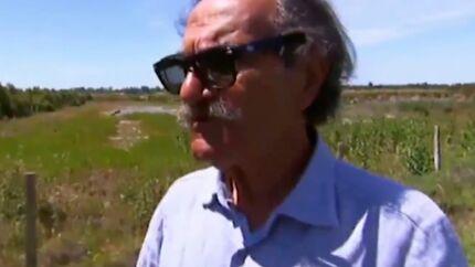 Zone Interdite: Gérard Hernandez démonte le reportage qui lui est consacré… sans l'avoir vu