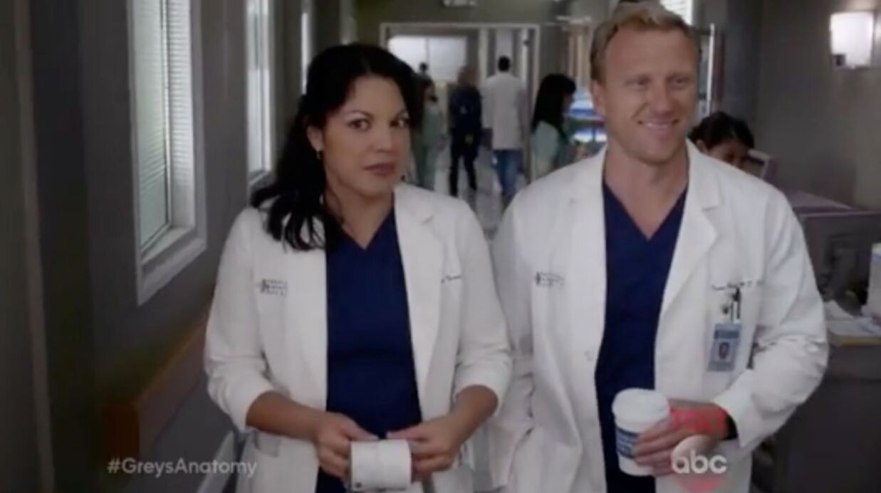Grey's Anatomy : 6 raisons de regar­der la saison 12 (ou pas)