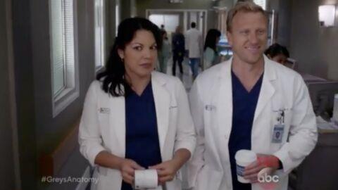 Grey's Anatomy: 6 raisons de regarder la saison 12 (ou pas)