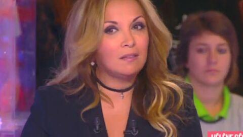 The Voice: ce qui a blessé Hélène Ségara dans la manière dont a été casté son fils