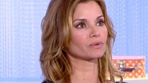 VIDEO Ingrid Chauvin vit dans «l'angoisse permanente» de perdre son nouveau bébé