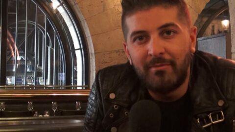 Interview – Les Marseillais: Antonin se confie son salaire dans le programme