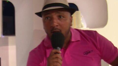 Interview – Kamel (Les Vacances des Anges): «Je prépare un one-man show»