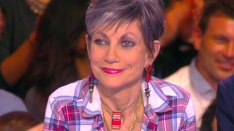 Isabelle Morini-Bosc: Gilbert Bécaud lui a vomi dessus (et elle lui a rendu la pareille)
