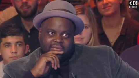 Issa Doumbia: des internautes doutent de sa perte de poids, il pousse un violent coup de gueule