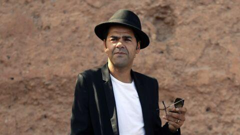 Jamel Debbouze: les dessous de son incroyable cachet à 2 millions d'euros