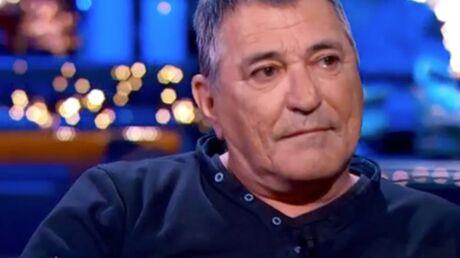 Ont Et Voici De Menaces Marie Des Épouse Jean Mort Bigard Son Reçu Eq4PwxXAx
