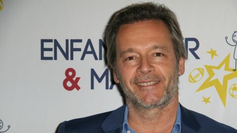 VIDEO Jean-Michel Maire absent de TPMP: le chroniqueur a subi une opération de chirurgie esthétique