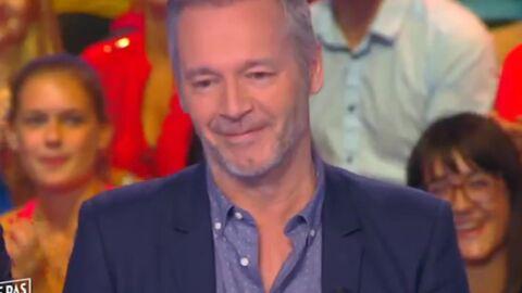 VIDEO Jean-Michel Maire (TPMP) est à nouveau célibataire