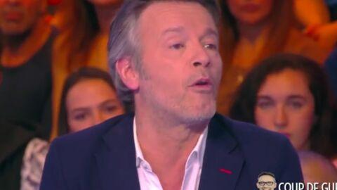 Jean-Michel Maire et Matthieu Delormeau révèlent leur cachet pour une soirée en discothèque