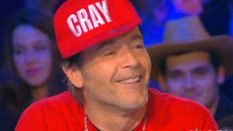 VIDEO Jean-Michel Maire: trompé par son ex, il partage une drôle d'anecdote