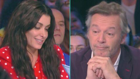 VIDEO Jenifer: une relation avec Jean-Michel Maire? Pour elle, c'est clairement «non»