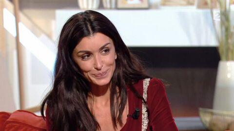 VIDEO Jenifer se confie avec émotion sur sa mère qui souhaitait devenir chanteuse