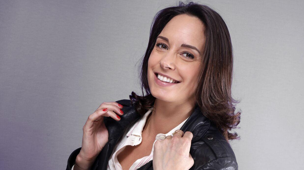 Qui est Julia Vignali, la nouvelle présentatrice du Meilleur pâtissier sur M6?