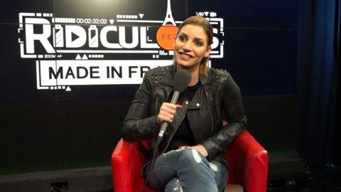 VIDEO Son arrivée sur MTV, les critiques, la chirurgie… Nadège Lacroix se confie