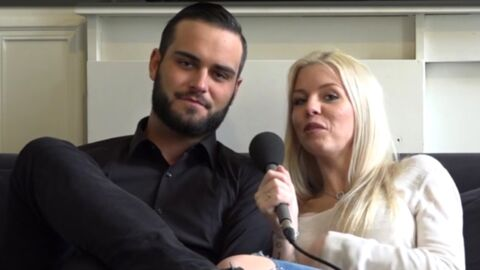 Les Marseillais: Jessica Thivenin et Nikola Lozina, c'est fini