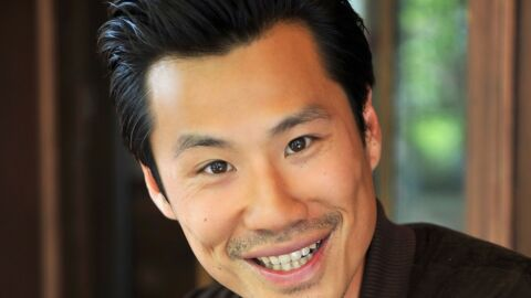 Interview – Frédéric Chau: le succès de «Qu'est-ce qu'on a fait au bon Dieu?» a-t-il changé sa vie?