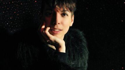 Interview Mademoiselle K: 40 000 € pour Zaz? «Ce n'est pas beaucoup»