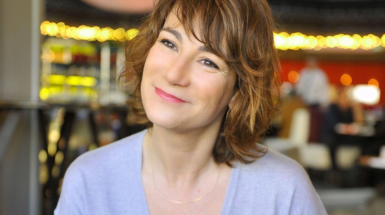 Interview  – Virginie Hocq: «Un soir, j'ai sauvé la vie d'une dame dans le public»