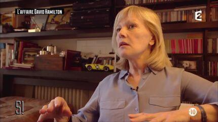 Elisa Servier: la comédienne révèle avoir été abusée sexuellement à 18 ans par un acteur