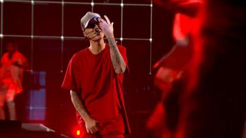 VIDEO MTV EMA 2015: les meilleurs moments de la cérémonie compilés pour vous!