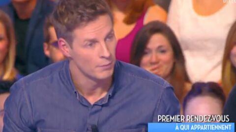 VIDEO Matthieu Delormeau raconte son dépucelage catastrophique