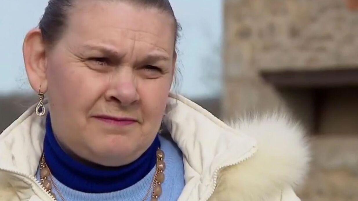 VIDEO L'amour est dans le pré: Econduite l'année dernière, Françoise retente sa chance avec un nouveau look