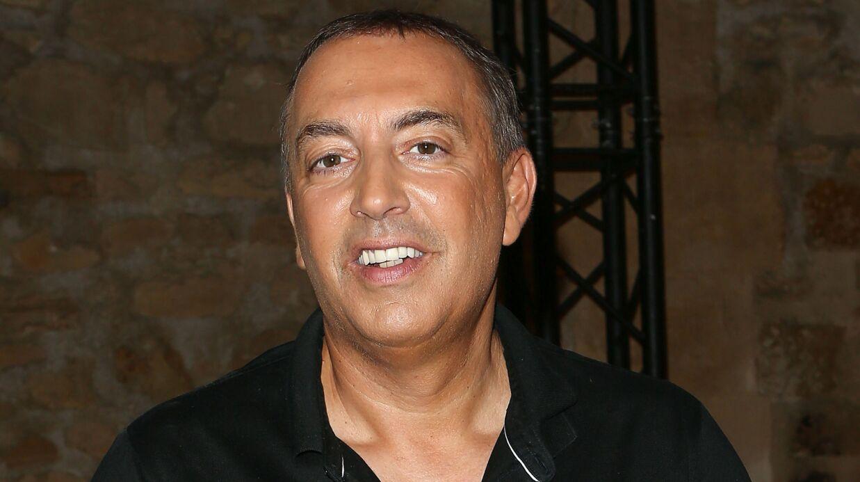 Jean-Marc Morandini: la date de son arrivée sur CNews est annoncée