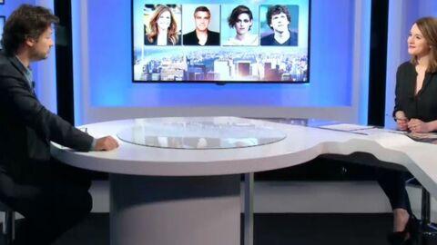 VIDEO Le Top/Flop people de la semaine #27