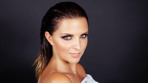 VIDEO Le tuto coiffure de Ludivine: le plaqué et mouillé comme Kendall Jenner