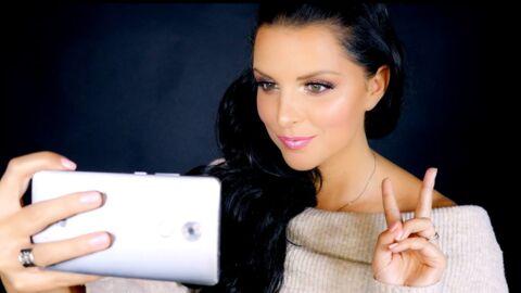 VIDEO Le tuto make-up de Ludivine: comment réussir son maquillage pour Instagram