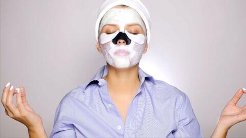VIDEO Le tuto de Ludivine: prenez soin de votre visage grâce au multimasking