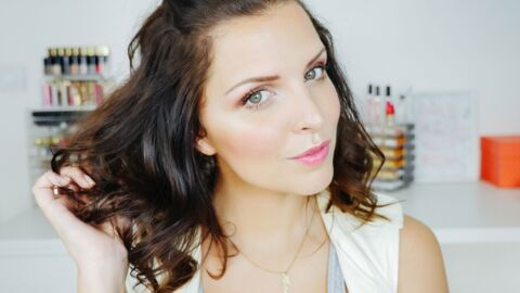 VIDEO Le tuto de Ludivine: maîtrisez le strobing pour un make-up léger et printanier