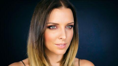 VIDEO Le tuto make-up de Ludivine: le fard glitter sur les yeux comme Gigi Hadid