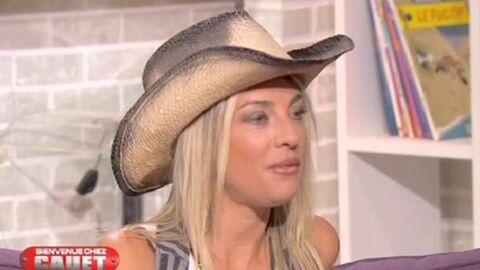 VIDEO Le Zap Voici buzze la télévision: 18 mai 2012