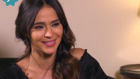 VIDEO Leila Ben Khalifa: la surprenante explication de son opération des seins