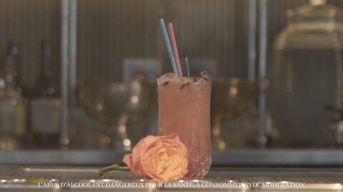Les 10 cocktails de l'été de Stephen Martin: le sex on the beach