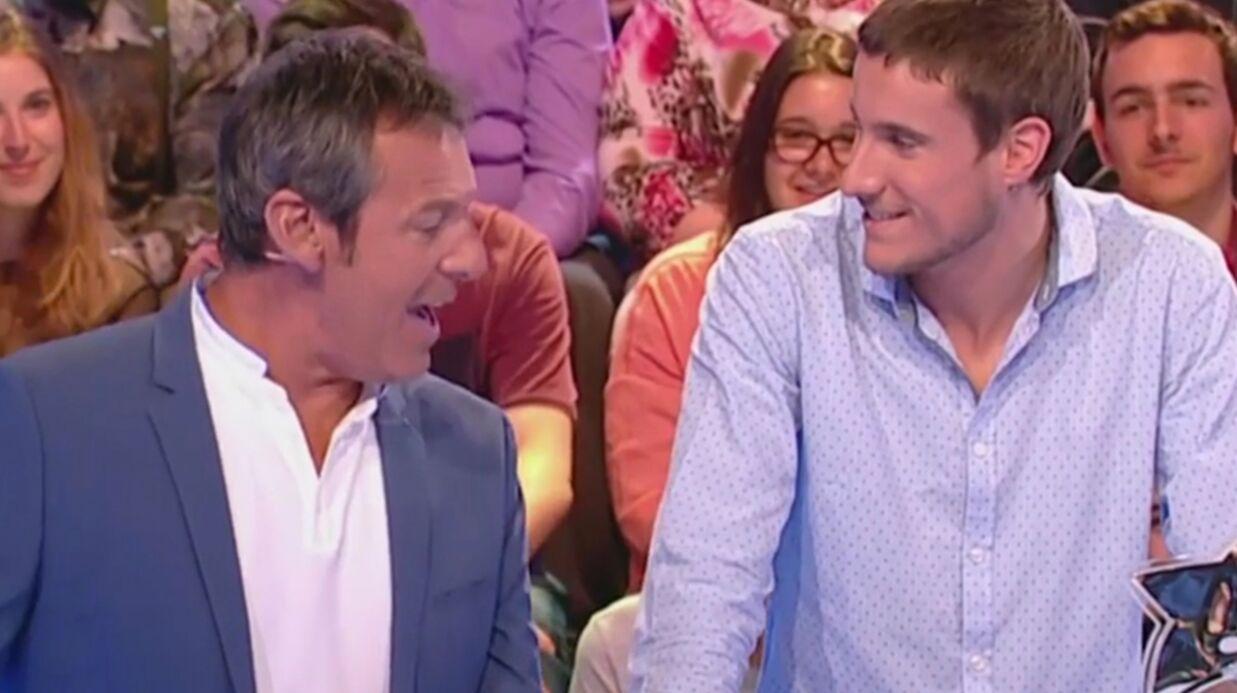 VIDEO Les 12 coups de midi: Jean-Luc Reichmann tente de caser Timothée avec une autre candidate