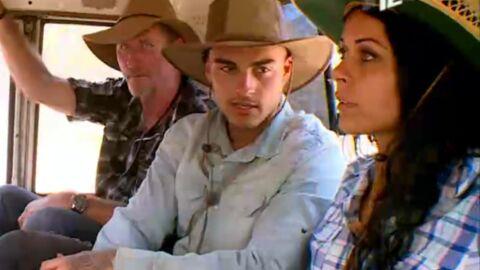 Résumé des Anges de la téléréalité 6: en route pour le Rodeo Trip