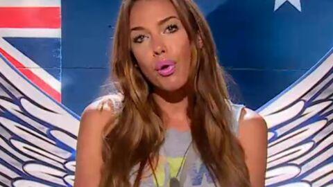 Résumé des Anges de la téléréalité 6: Vanessa chauffe les Julien