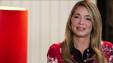 Hélène Rollès: ses enfants pas fans de ses chansons, ils préfèrent Maître Gims