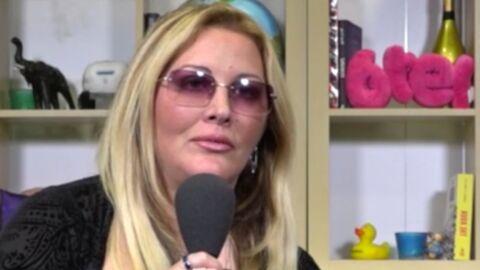 Interview – Les Anges 9, la téléréalité, Nabilla, ses contacts avec les anciens du Loft: Loana dit tout
