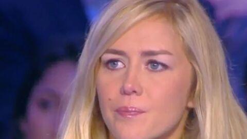 VIDEO TPMP: les larmes d'Enora Malagré et Gilles Verdez en évoquant les attentats de Paris