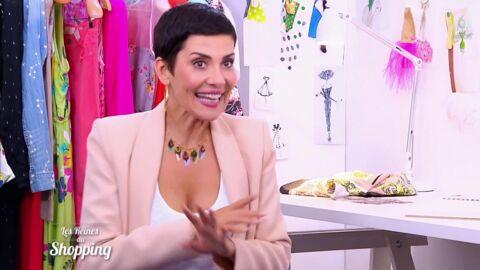 Les reines du shopping: une candidate révèle comment la prod' incite à la méchanceté entre les participantes