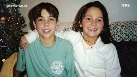 Leslie: la soeur de Grégory Lemarchal se livre à cœur ouvert sur ses rapports avec son frère