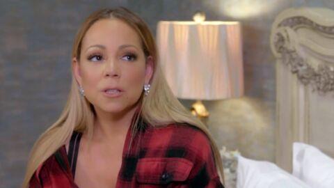VIDEO Mariah's World: Mariah Carey fait part de ses doutes sur son mariage avec James Packer