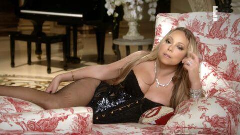 EXCLU – Regardez en VOST le premier épisode de Mariah's World, la téléréalité de Mariah Carey