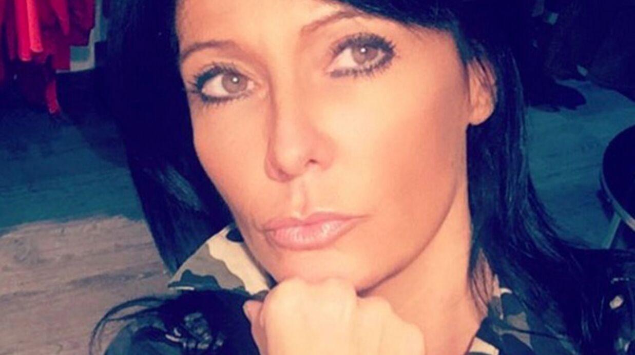 VIDEO Nathalie (Les Anges 7) proche du chanteur Julian Perretta? D'après Martika, oui