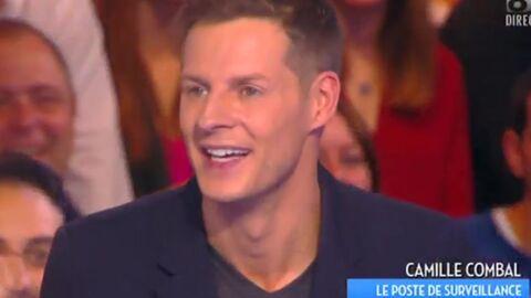 VIDEO Matthieu Delormeau: «C'est vrai, j'ai déjà fait une sextape»
